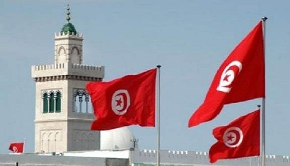 د. عمر الشبلي الزيتوني يدعو اجتماع حاشد لأئمة وعلماء تونس وأساتذة الجامعات لإصدار بيان ضد قانون المساواة في الميراث