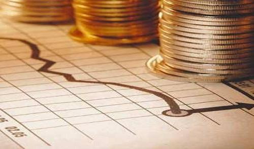 مكتب الصرف يعلن انخفاض العجز التجاري المغربي