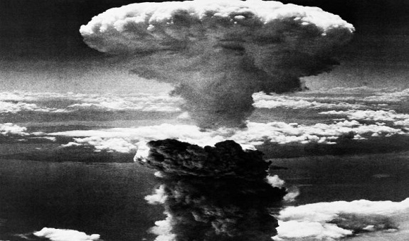 في ذكراها الـ79.. الحرب العالمية الثانية الأكثر دموية بالتاريخ (إطار)