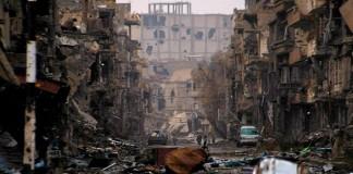 خبراء: واشنطن ترغب في عدم توحد ثوار سوريا وإطالة أمد الصراع
