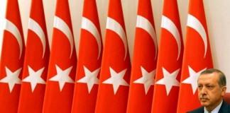 قوانين جديدة تصدرها أنقرة للحصول على الجنسية التركية.. هذه أهم شروطها