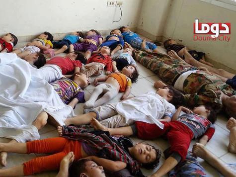 الشيخ الشريم: المنظمات الحقوقية لا تعرف الصمت إلا في مجازر المسلمين