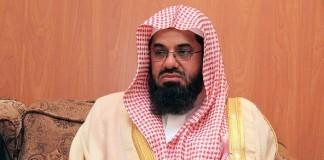 الشيخ الشريم يحذر من استخدام خصوم أهل الخير كلمة «صحوة»