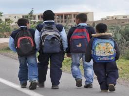 البرنامج الوطني لتعميم وتطوير التعليم الأولي يتوخى تحقيق نسبة 100 في المائة في أفق موسم 2027-2028