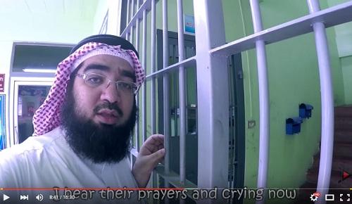 هل تصدق أن هناك مسلمين يتم بيعهم بألف دولار؟!! شاهد الفيلم لتعرف القصة الكاملة..