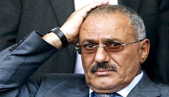 """محامي """"صالح"""" يكشف تفاصيل حواره الأخير مع الحوثيين قبل مقتله"""