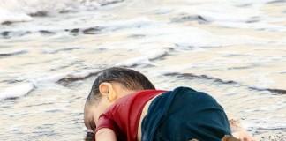 توضيحات بخصوص الاعتراض على قصيدة الدكتور العشماوي: «يا بحر»