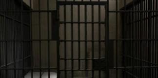 تدهور حالة مول الكاسكيطة بالسجن