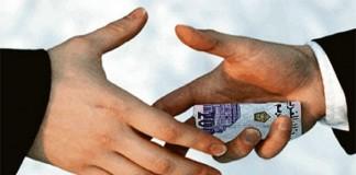 في يوم الاقتراع استعمال المال بشكل كبير بمدينة سلا وحياد سلبي للسلطة