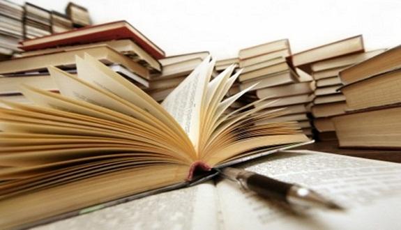 دة. صفية الودغيري تكتب: النموذج المعرفي للقراءة