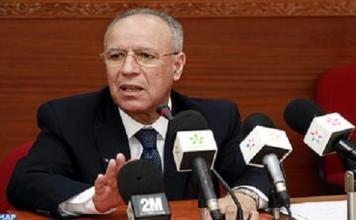 بعد خطيبي فاس وتنغير.. وزارة الأوقاف في أقل من أسبوعين توقف خطيبا آخر بجرسيف