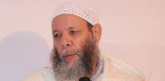 الدكتور المغراوي يثمن العملية الانتخابية ويوصي بالعمل لمصلحة الوطن وقطع الطريق على المفسدين