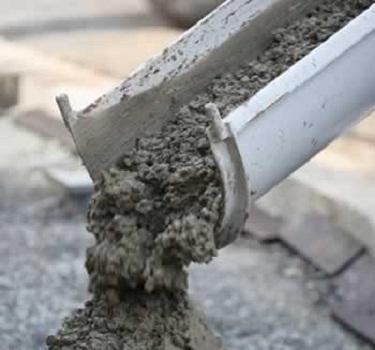مؤشرات على تحسن قطاع البناء والأشغال العمومية حسب وزارة الاقتصاد والمالية