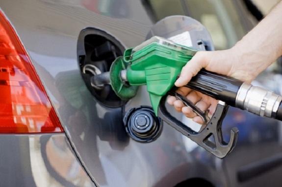 انخفاض الصناعات التحويلية باستثناء تكرير البترول بـ0,1 % خلال دجنبر 2017