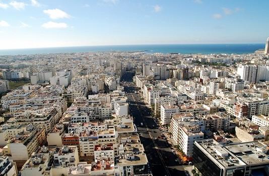 كيف ستمكن الأبناك الإسلامية المغاربة من امتلاك السكن؟