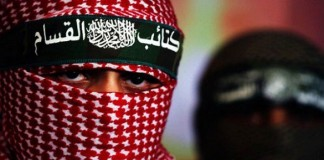 """بعد سنوات القطيعة.. حزب الله"""" و""""حماس"""" يؤكدان التلاقي بوجه """"الاعتداءات"""" الإسرائيلية"""