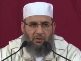 السكوت اليوم عن تمدد التشيع في المغرب خيانة عظمى لله ورسوله وأئمة المسلمين وعامتهم