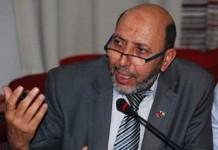 بلقايد: أزيد من 12 مليار درهم لـ297 مشروعا بمراكش
