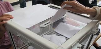 إقدام ثمانية أشخاص على اقتحام مكتب التصويت وتكسير صندوق الاقتراع بالرحامنة