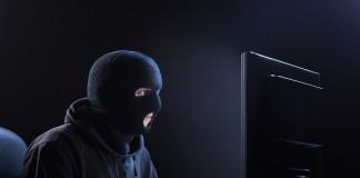 """قطر تستعين بمحققين من """"إف بي آي"""" للتحقيق في قرصنة وكالتها الرسمية"""