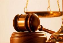 دعاة تنقيح التراث وإعادة قراءة النص الشرعي ومطلب المساواة في الإرث