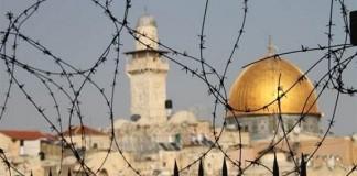حقائق تاريخية للقضية الفلسطينية: من سقوط الخلافة إلى إعلان دولة «إسرائيل»