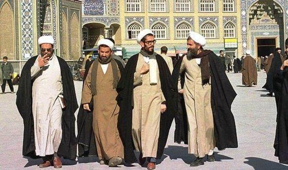 إحسان الفقيه تكتب: إيران من الداخل.. صراع الإرادات