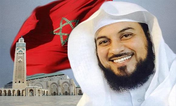 سؤال الحرية (على هامش رفض البعض حضور العريفي للمغرب)