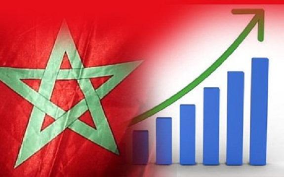 ألف مغربية تمتهن الدعارة في مليلية يوميا