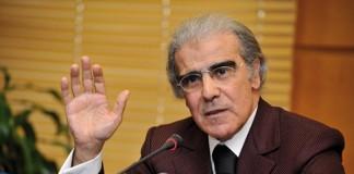 المغرب يعلن رسميا عن موعد اعتماد نظام تعويم الدرهم