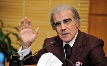 والي بنك المغرب: البت في الأبناك الإسلامية قد يكون في شتنبر