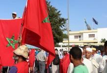 السويد قدمت «تطمينات» من أجل تهدئة التوتر مع المغرب