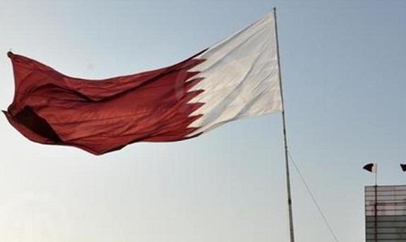 """قطر: ضلوع الإمارات في قرصنة وكالة الأنباء """"مؤسف"""""""
