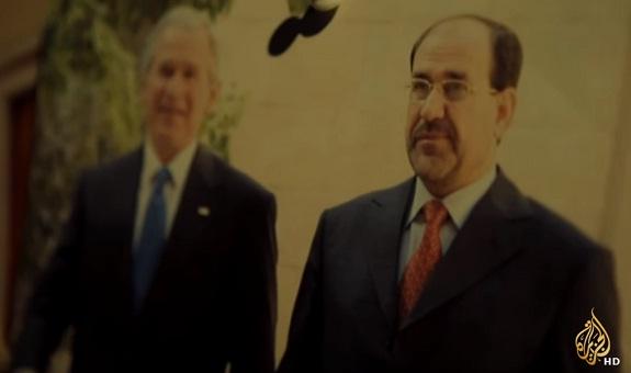 بالفيديو.. وثائقي يكشف دور نوري المالكي في تصفية علماء العراق