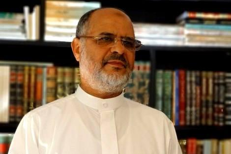 د. أحمد الريسوني يكتب: رمضان بين الجود والإسراف