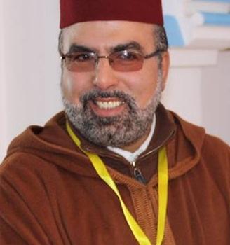 الدكتور توفيق الغلبزوري يرد على مقال يونس مجاهد الذي هاجم فيه الصحابة