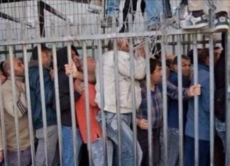 مرصد السجون يقدم صورة قاتمة عن الأوضاع بسجون المملكة