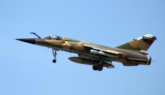 تقرير إسباني ينوه بقدرات الجيش المغربي ويضعه تحت المجهر