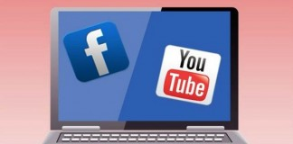 الكشف عن خطط «فيسبوك» للإطاحة بموقع «يوتيوب»