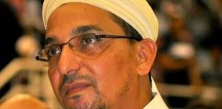 أبو حفص يحظر عددا من متابعيه في فيسبوك مباشرة بعد إعلانه إطلاق مركز لمناهضة خطاب التطرف
