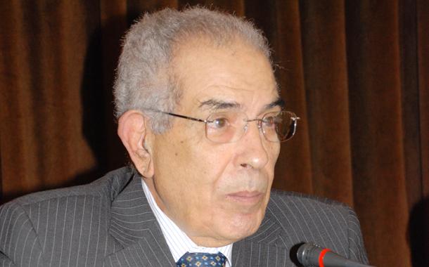 مدير دار الحديث الحسنية ينضم إلى جوقة المطالبين بتغيير أحكام الإرث