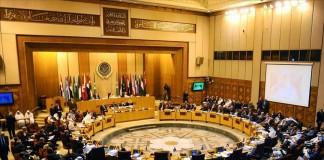 كلمة قطر بالجامعة العربية تثير اعتراضات وملاسنة مع الدول المقاطعة