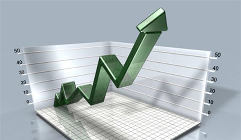 الحكومة تقترح زيادة 400 درهم في الأجور
