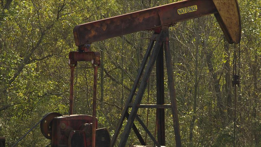 أزيد من 1.44 مليار درهم خصصت للاستثمار في مجال الاستكشاف النفطي سنة 2018