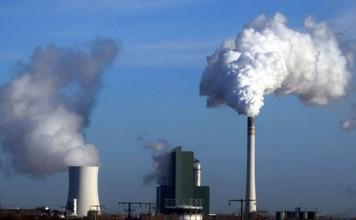 دراسة: تلوث الهواء يفاقم خطر الإصابة بالسكري