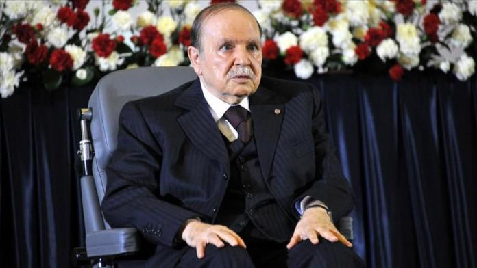 الجزائر.. لماذا أقال بوتفليقة مدير الأمن الوطني؟ (تحليل)