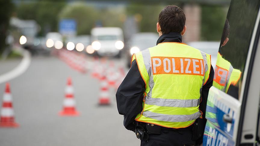 هجوم ميونيخ: 3 مسلحين ما زالوا فارين ويشكلون خطرا.. وآخر قتل نفسه