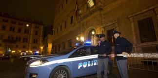 إيطاليا تحقق في اعتداء على مغربي أدخله في غيبوبة