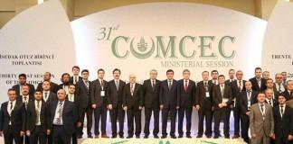 إسطنبول.. إنطلاق فعاليات المؤتمر الدولي للتعاون الثقافي بين الشباب المسلم