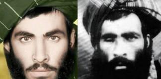 قالت قناة العربية الفضائية إن موفدها إلى أفغانستان تمكن من الحصول على صورة شخصية نادرة لزعيم حركة طالبان الراحل الملا محمد عمر، تختلف تماما عن عشرات الصور المنتشرة له على شبكة الإنترنت.